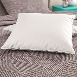 100% Cotton Pillow Insert
