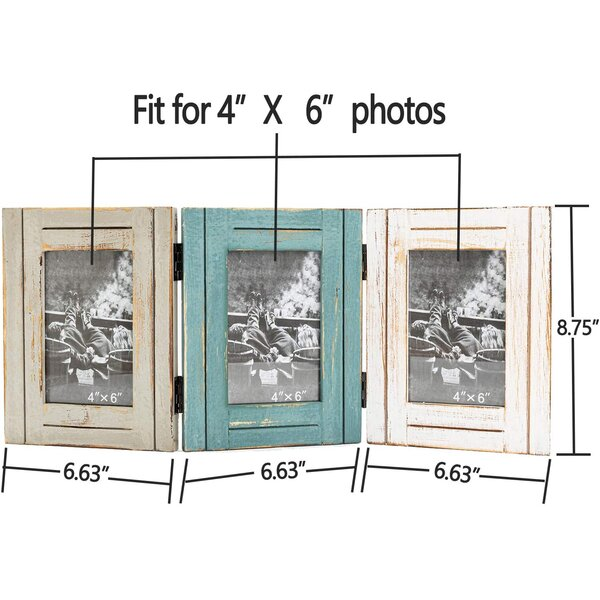 fit for 4*6 photo