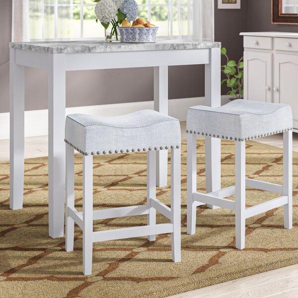 Corner Kitchen Bench Table Set | Wayfair