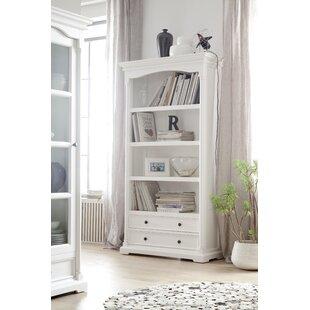 The Fynn Bookcase By August Grove