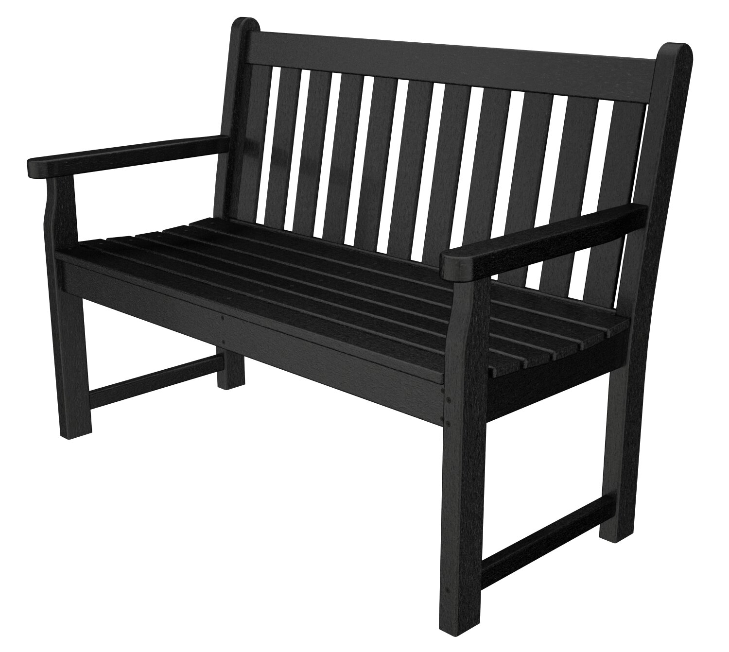 of design benches holder extra ae bins dining lustwithalaugh bench gray very cushion boxes plastic popular deck exterior build lawn wooden poolside backyard garden patio wicker black sale full large seater outdoor toy box white storage for furniture chair chest with size