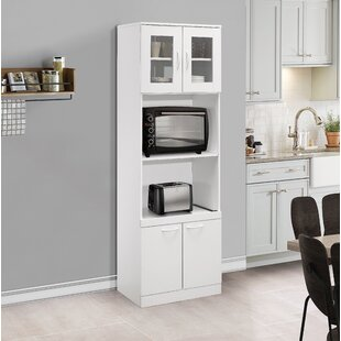 Top Of Kitchen Cabinet Decor Wayfair