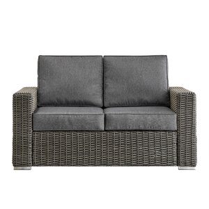 Rathdowney Loveseat with Cushions
