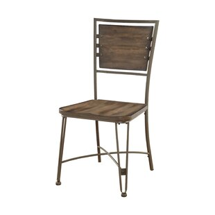 Costilla Side Chair (Set of 2)..