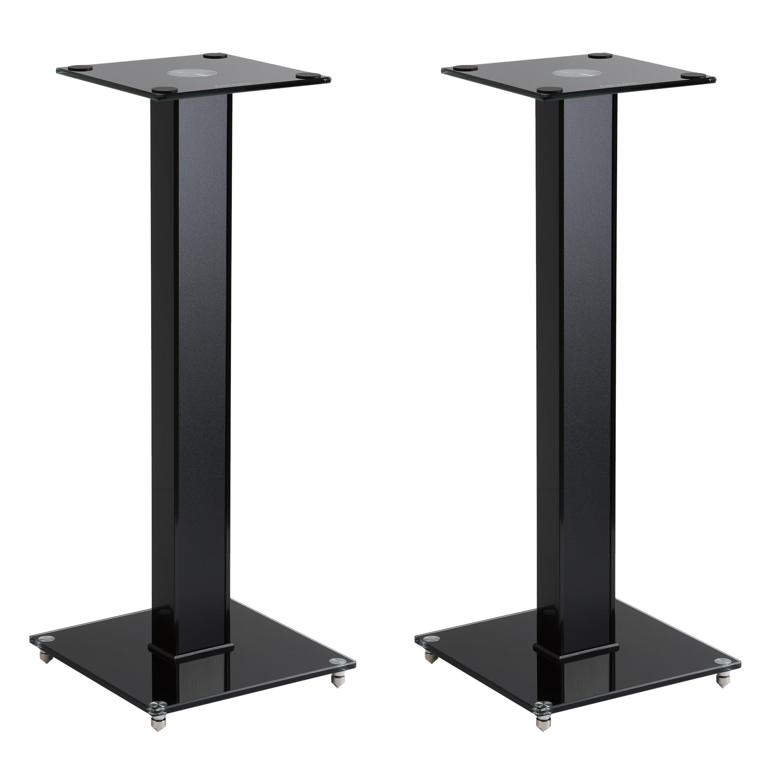 """10"""" Fixed Height Speaker Stand"""