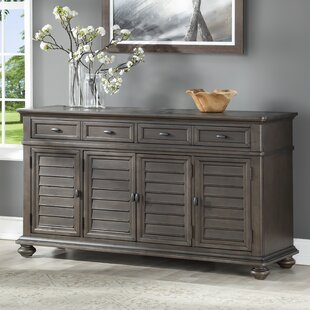 Sykes Sideboard by Canora Grey New Design