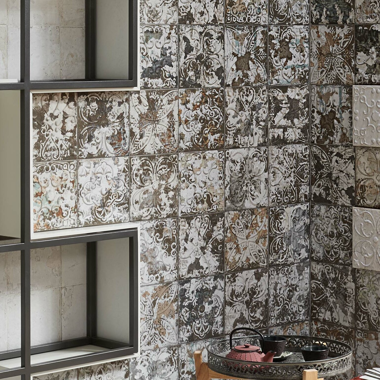 Aevit 8 X Ceramic Field Tile