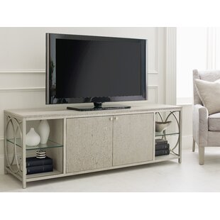 Cinema TV Stand for TVs up to 70