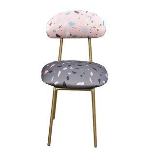 Terrazzo Chair By Happy Barok