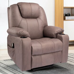 Independent Foot Back Movement Red Barrel Studio Recliners You Ll Love In 2021 Wayfair