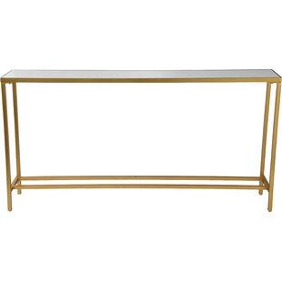 Mercer41 Houlihan Console Table
