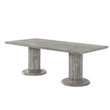 https://secure.img1-fg.wfcdn.com/im/32839910/resize-h160-w160%5Ecompr-r85/1064/106464705/Jaron+Dining+Table.jpg