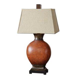 Pfeiffer Suri 35 Table Lamp