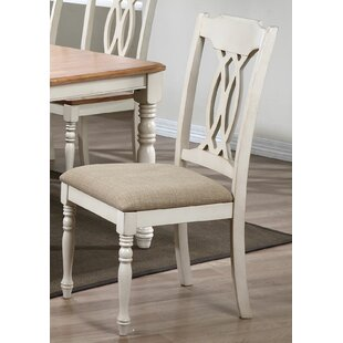 Reviews Contemporary Side Chair (Set of 2) by Iconic Furniture Reviews (2019) & Buyer's Guide