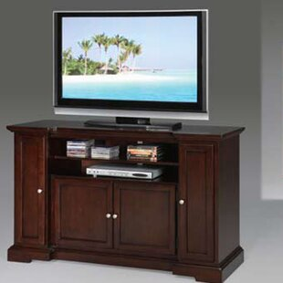 Reviews TV Stand for TVs up to 50 ByWildon Home ®