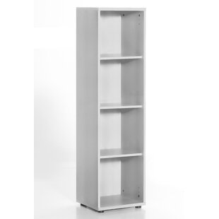 Amin Bookcase By 17 Stories