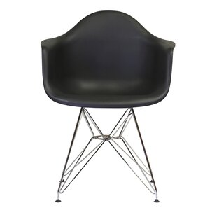 Arm Chair by Design Tree Home