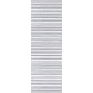 Hullo Grey Indoor/Outdoor Rug Image