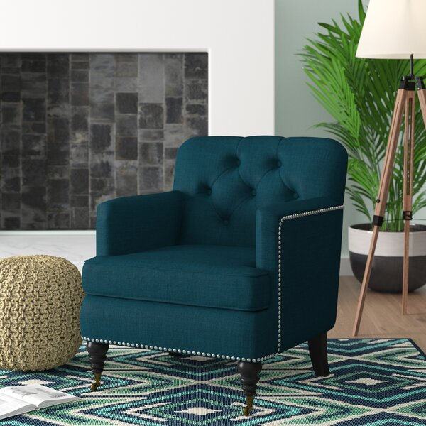 Admirable Bonita Springs Sleeper Chair Wayfair Andrewgaddart Wooden Chair Designs For Living Room Andrewgaddartcom