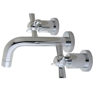 Kingston Brass Millennium Vessel Sink Faucet