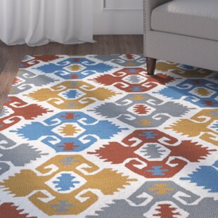 Cavour Handmade Multi Indoor/Outdoor Area Rug