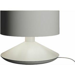 Baron 12 Lamp