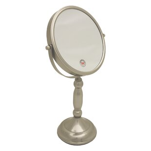 Compare & Buy Traditional Mirror ByWildon Home ®