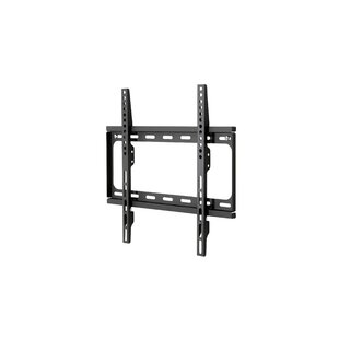 Medium Tilt Wall Mount Greater Than 50