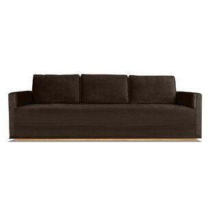 Shop Bert Sofa by South Cone Home