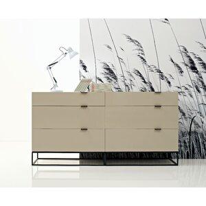 Diy Dresser Restoration
