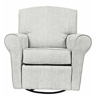 https://secure.img1-fg.wfcdn.com/im/32865919/resize-h310-w310%5Ecompr-r85/5930/59302818/beckett-reclining-swivel-rocker-hazy-greige-manual-glider-recliner.jpg