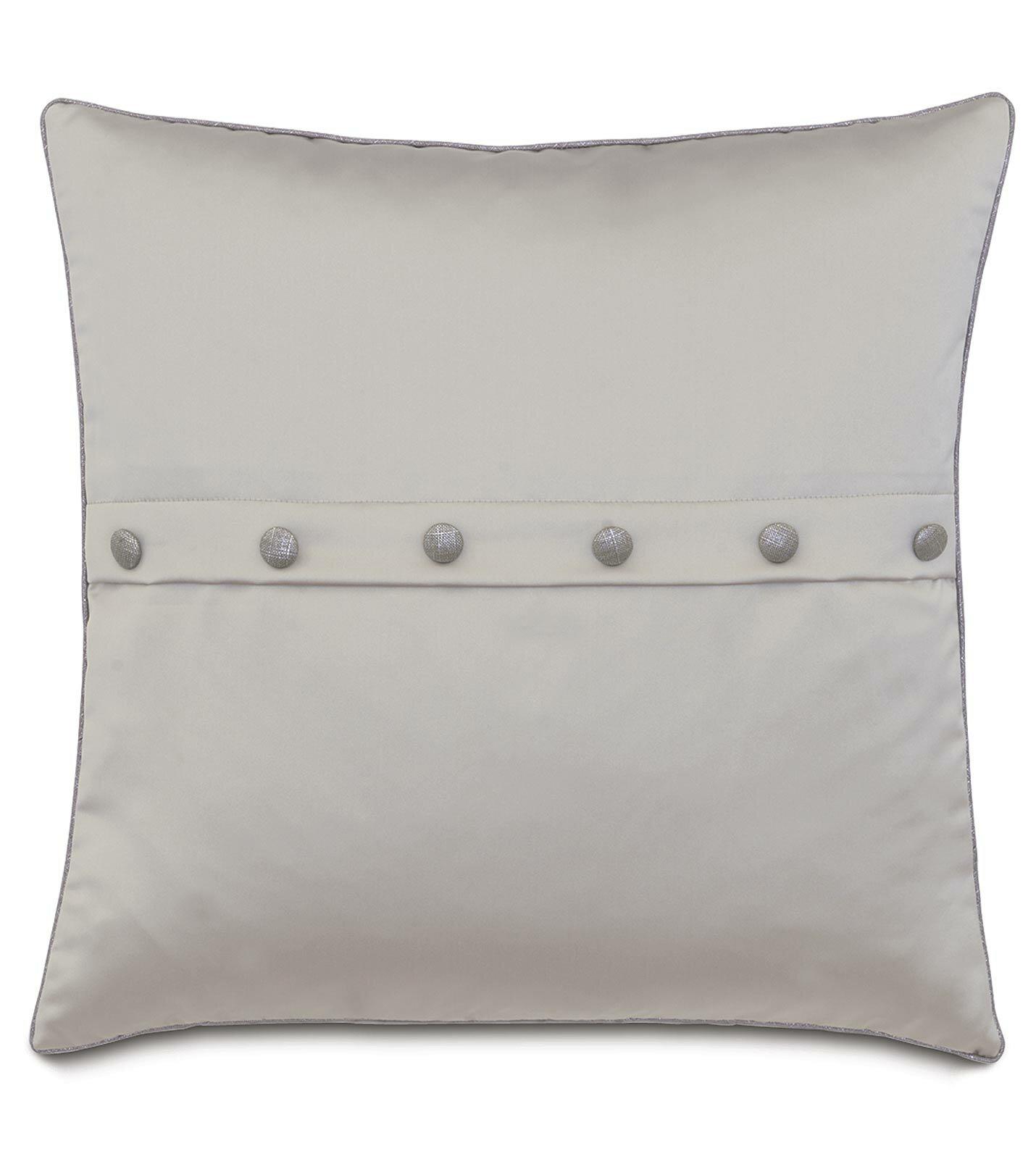 Eastern Accents Amal Throw Pillow Wayfair
