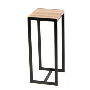 Ansted End Table by Sterk Furn..
