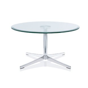 Axium Occasional Height Dining Table by Dauphin 2019 Online
