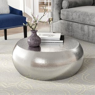 Price comparison Dunbar Coffee Table By Willa Arlo Interiors