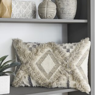 Chickamauga Lumbar Pillow
