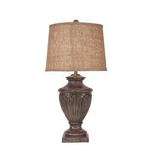 Millbury Urn 31 Table Lamp
