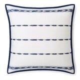 Serape Pillow Wayfair