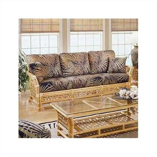 Shop 3600 Tahiti Sofa by South Sea Rattan