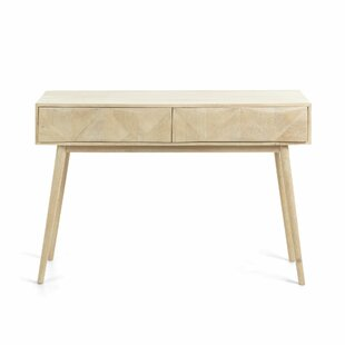 Maumee Console Table By Bloomsbury Market