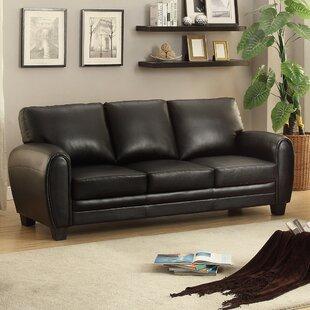 Leith Sofa