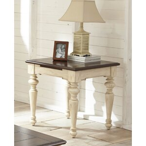 Anita End Table