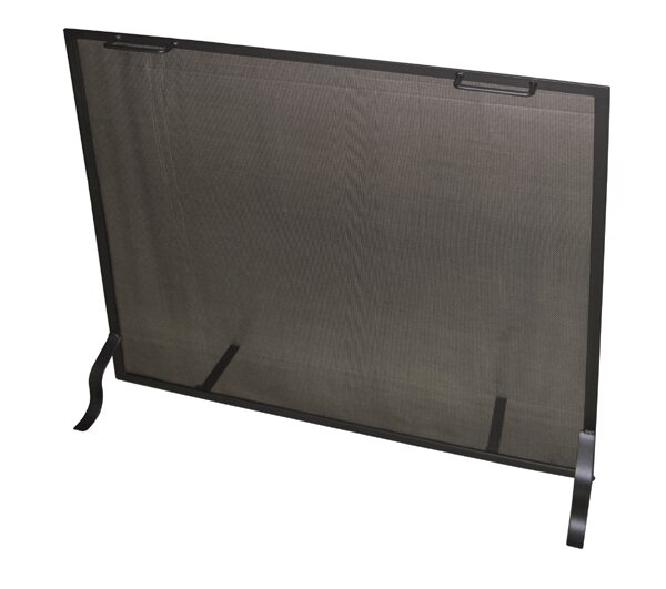 Astonishing 60 Inch Fireplace Screen Wayfair Interior Design Ideas Clesiryabchikinfo