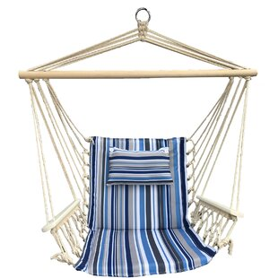 Naswith Hammock Chair