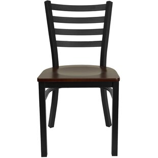 Bartlet Side Chair