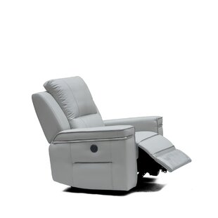 Find Gilmore Recliner by Orren Ellis Reviews (2019) & Buyer's Guide