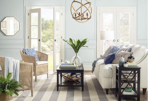 20 Blue Beachy Room Design Ideas Joss Main