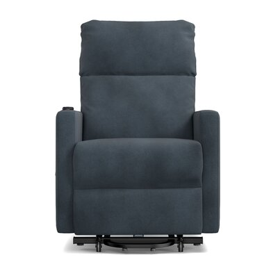 Andover Mills Albert Power Lift Assist Recliner