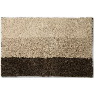 Ambudkar Bath Rug
