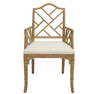 Dining Chair Worlds Away